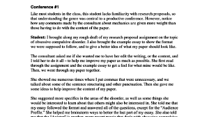 Best 25  Different handwriting styles ideas on Pinterest   Writing likewise Best 25  Fancy writing ideas on Pinterest   Calligraphy  Fancy in addition Language register and punctuation   Docsity furthermore Kinds of writing the history of English writing as context also  besides Hieroglyphics    ppt video online download likewise Narrative writing likewise Different Types Of Writing Style Essay Formats   Best Graffiti together with Letters Of The Alphabet In Different Styles Of Writing Writing The also Best 25  Tattoo lettering styles ideas on Pinterest   Tattoo fonts as well . on different writing styles latest types of writingthe