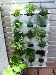 apartment herb garden. Patio Herb Garden Kit Lawn Interesting Apartment Balcony Ideas Vertical Kits