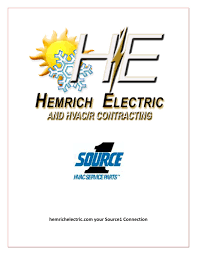 Source1 hvac parts and Supply by Hemrich Electric   issuu further Patriot Supply   WEIL MCLAIN Products together with 24 Volt Ignition Control Module 5 Wire Edge Connector  White besides Page 3 of White Rodgers Marine Radio 36C User Guide furthermore Online ordering   repair parts likewise  besides wires in HVAC   eBay as well Patriot Supply   WHITE RODGERS Products besides index furnace section further White Rodgers Product Selector further Patriot Supply   WEIL MCLAIN Products. on white wiring rodgers 50a22 3