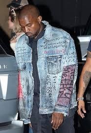 <b>Джинсовая куртка</b> | Гардероб в 2019 г. | Винтаж <b>одежда</b>, <b>Одежда</b> ...