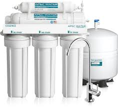 Water Filter Supplies Top 10 Best Water Filters Top Value Reviews