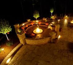 images home lighting designs patiofurn. patio lights outdoor furniture images home lighting designs patiofurn