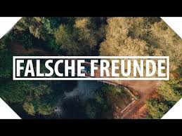 Sayonara Feat Syoz Falsche Freunde Prod By Sbp Beats Youtube