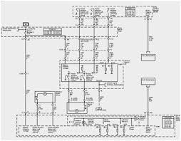 2006 chevy trailblazer fuse box diagram admirable chevy trailblazer 2006 chevy trailblazer fuse box diagram cute 2004 chevy trailblazer door wire diagram 40 wiring of