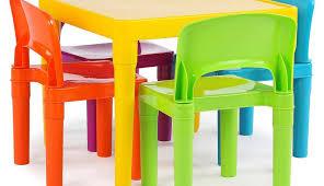 plastic wood kmart tesco garden chairs argos and wooden diy set round childrens white chair toddler