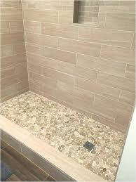 best tile for shower medium size of how to clean ceramic tile shower floor best of