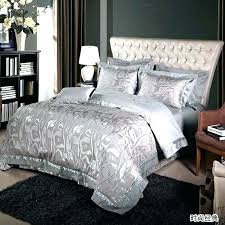 black and silver bedding black silver bedding sets silver bedding sets black and silver bedding sets good silver bedding sets king for vintage duvet black