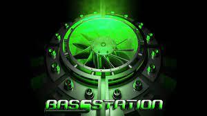 Dj Monni feel the bass Bass Test Subwoofer Test 7 - YouTube