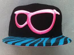Era Hat Size Chart Rocksmith Snapback Hat Id011 Rocksmith Kappe Hats