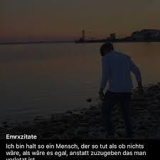 Emrx For All Instagram Posts Publicinsta