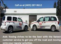 7 Best Huntersville Towing Visit Our Website Images In 2016