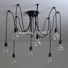 ceiling light chandelier dining room lighting chandeliers