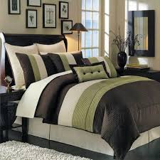 black and green comforter set 14 best bright bold beautiful bedspreads images on 6