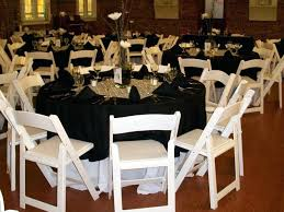 table covers image of black table cloth ideas