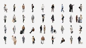 architecture people. Cut Out People By Studio Esinam Is A Professional Cutout Library For  Architecture Practices And Visual Studios. It Used Many Of The World\u0027s Leading N