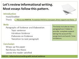 grade copyright acirc copy by write score llc focus informational 3 the