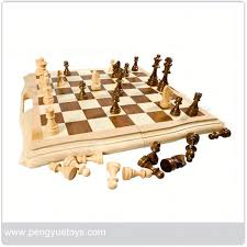 Making Wooden Games Making Wooden Board Games Making Wooden Board Games Suppliers and 67