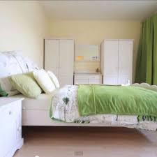 Schlafzimmer Ideen 20 Qm Haus Ideen Haus Ideen
