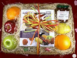 gourmetgiftbaskets gift basket valentines day gift fondue