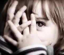 بلایی که دعوای والدین بر سر مغز کودکان میآورد/ کودکانی که الگوی مغزشان  شبیه سربازان جنگی است