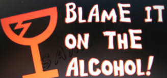 "dublin alcohol use a ""terrible blight on society"" minister  revealing"