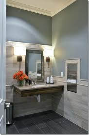 office bathrooms. Office Bathroom Design Ideas Awesome Best On Modern Bathrooms Toilet O