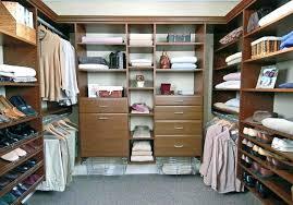 california closets cost average of with drawers small wardrobe closet organizer costco canada avera