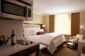 One Bedroom Suite New York 2 Bedroom Suites In New York City Bedroom King Suite Suites