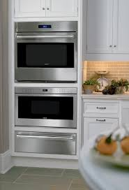 Professional Ovens For Home Made For Each Other To Create A Beautifully Coordinated Suite Of
