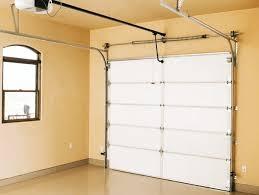 garage doors installationGarage Doors and Installation  Titan Doors  Gates  8177696565