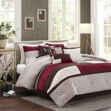 jcpenney studio comforter sets madison park bedspreads madison park comforter