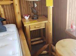 Cedar Coat Rack Enchanting UnderlogcabinsectionsolidcedarfullyassembledCoatrack