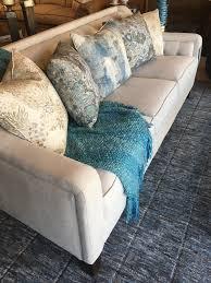 Blog - Fitterer's Furniture