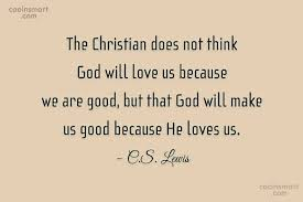 Smart Christian Quotes Best Of Bible Quotes Sayings About Christianity Images Pictures CoolNSmart