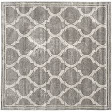 home and furniture best choice of square rugs 7x7 at 7 area s foot thelittlelittle