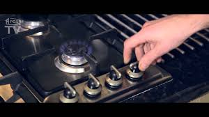 Gas Stove Service Pgs Services Explain How An Fsd Flame Supervision Device Works
