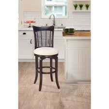 cream colored bar stools. simple colored dark cherry swivel cushioned bar stool to cream colored stools c
