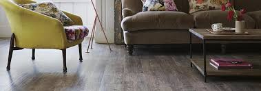 suppliers and installers of beautiful floors