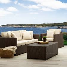 contemporary wicker patio furniture phoenix clearancecontemporary clearance sale
