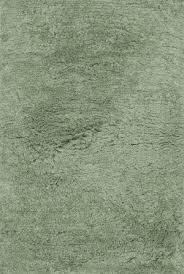 seafoam green area rug. Loloi Mason Shag Mh-01 Seafoam Green Area Rug I