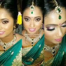indian bridal makeup artist in klang indian bridal makeup artist ang bollywood and trendy styles brands kl