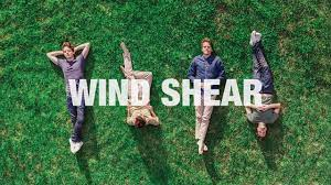 Pierce Fulton – Wind Shear Lyrics ...