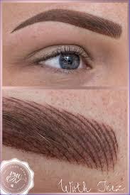 eyebrow tattoo dallas new permanent makeup austin texas saubhaya makeup