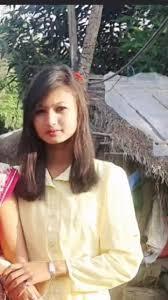 🦄 @aa_ratii - Aarati chaudhary - Tiktok profile