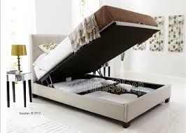 Bed Frame : Antique Extender Full To Queen Leg Extenders Walmart For ...