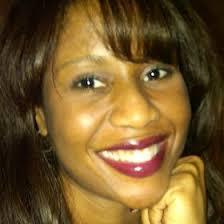 Michele Blair Facebook, Twitter & MySpace on PeekYou