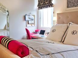 bedroom furniture for teenager. Old Hollywood Glamour Decor Diy Style Glam Bedroom Furniture Romantic Decorating Ideas On Budget Makeup Room For Teenager