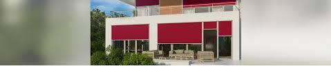 Fenster Und Vertikalmarkisen Qualität Von Weinor
