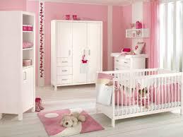 Babyzimmer Poco Paidi Pinetta Bazimmer 3 Teilig