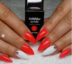 Blogging about GellifiQue®